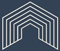 логотип Прайм ППУ